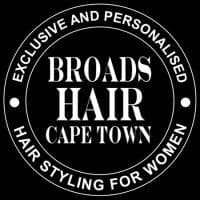 Cape Town Broads Hair